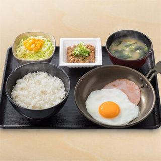 hamegg-natto-tei-400x400.jpg