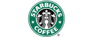 starbacks_logo1992.jpg